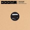 Couverture de l'album Roundabout (Simon Patterson Remix) - Single