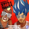 Couverture de l'album Morosita (Remixes) - EP