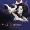 Cover of the album Spiel Mich!