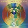 Couverture du titre Dream Beats (Romare Remix)