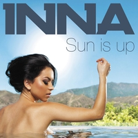 Couverture du titre Sun Is Up (Play & Win Radio Edit) - Single