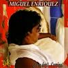 Cover of the track Reggaeton Con Son