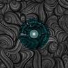Couverture de l'album Quantum Project One