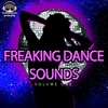Cover of the album Freaking Dance Sounds, Vol. 1