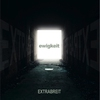 Couverture de l'album Ewigkeit - Single