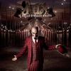 Couverture de l'album Il bello d'esser brutti (Special Edition)