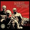 Cover of the album Monaci Del Surf