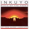 Couverture de l'album Art from Sacred Landscapes (Music of the Andes)