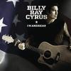 Cover of the album I'm American