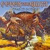 Cover of the album Crab in Honey - EP