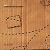 Couverture de l'album Cardboard Rocketships
