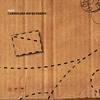 Cover of the album Cardboard Rocketships