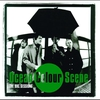 Cover of the album Ocean Colour Scene: BBC Sessions