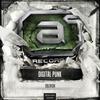 Cover of the album Oblivion (Original Mix) - Single