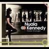 Cover of the album Noble Stranger