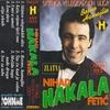 Cover of the album Skitnica Velegradskih Ulica