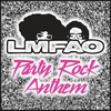 Couverture du titre Party Rock Anthem