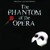 Cover of the album The Phantom of the Opera (Original Cast Recording)