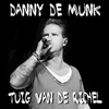 Couverture de l'album Tuig Van De Richel - Single