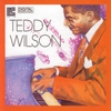 Cover of the album Teddy Wilson