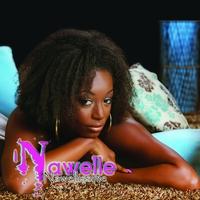 Couverture du titre Nawelle (Nawellissime)