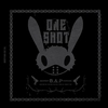 Cover of the album One Shot - EP
