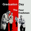 Cover of the album Graduation Day