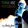 Cover of the album Think Vibe