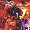 Couverture de l'album The Best of Douglas Blue Feather