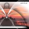 Couverture de l'album Transient Dawn - Salida del Sol