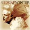 Cover of the album The Best of Edgar Winter