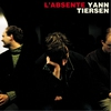 Cover of the album L'Absente