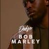 Couverture du titre Bob Marley