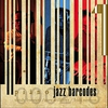Couverture de l'album Piano Jazz Barcodes