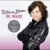 Cover of the album De ware