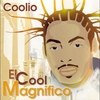 Couverture de l'album El Cool Magnifico