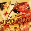 Couverture du titre Revolution (Dj DLG Mix)