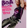 Cover of the album Rock With You - EP