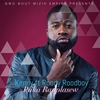 Cover of the album Paka Ranplasew (feat. Roody Roodboy) - Single