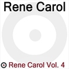 Cover of the album Rene Carol Vol. 4