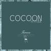 Couverture de l'album Cocoon Attitude: Terrace
