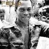 Couverture de l'album The Best of the Black President 2