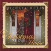 Couverture de l'album Christmas at Our House