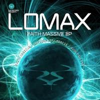 Couverture du titre Faith Massive EP