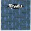 Cover of the album Restless: The Lost Sessions