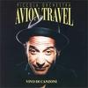 Cover of the album Vivo di canzoni