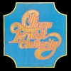 Cover of the album Chicago Transit Authority (Remastered)
