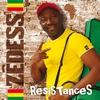 Cover of the album Résistances
