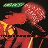 Couverture de l'album His Best: The Electric B.B. King