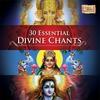 Cover of the album 30 Essential Divine Chants
